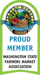 ProudMemberVertical_Small